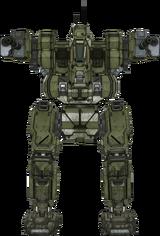 BJ-1.png