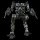 SCR-Prime.png