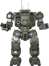 HGN-733C.png