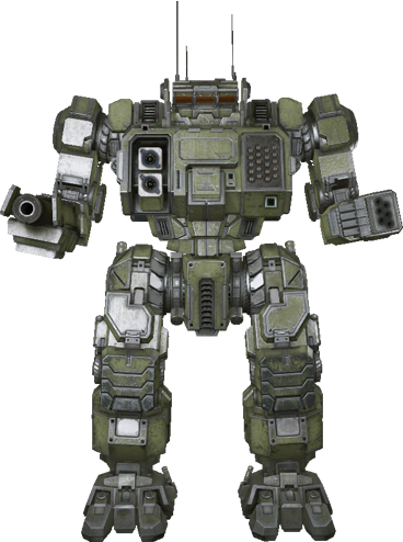 Mwo Armor Slots What Double Down Mean In Blackjack