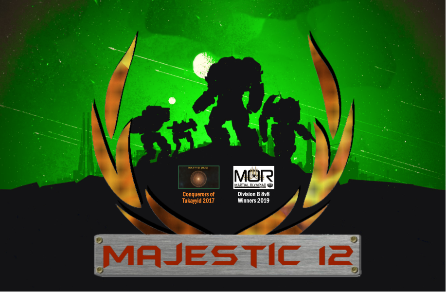 MJ12 Wiki Banner.png