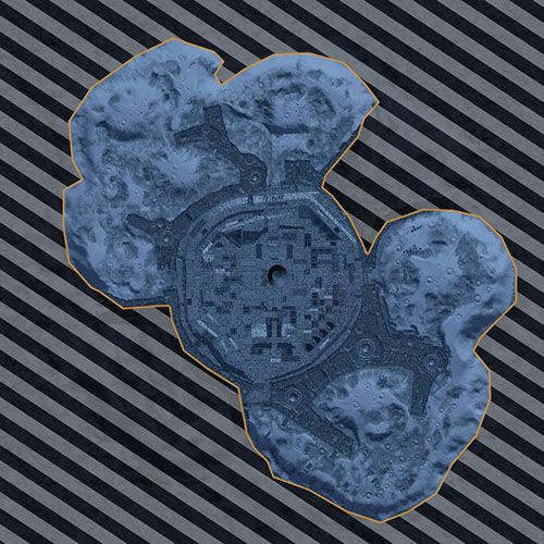 HPG map.jpg