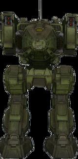 STK-3H.png