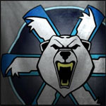 Clanghostbear.png