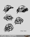Atlas concept 04.jpg