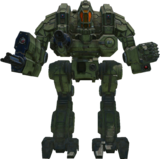 CTF-3D.png