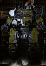 Orion IIC.jpg