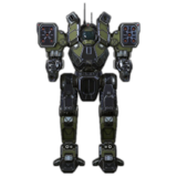 ACH-Prime.png