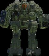 CTF-2X.png