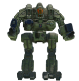 CTF-4X.png