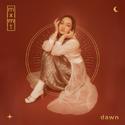 Dawn & Dusk (album)
