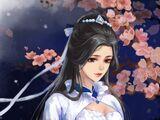 Ximen Yuqing