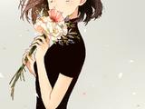Aogan Keiko