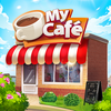 My Cafe app icon.png