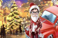 Christmas 2018 Event.jpg