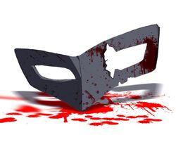 Blood King mask.jpg