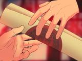 Blood Core