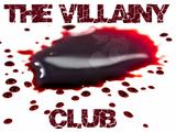 The Villainy Club