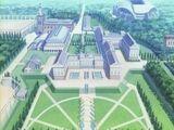 Hero Academy Shintō