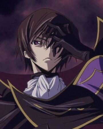 Akira Shimoto Boku No Hero Academia Fanon Wiki Fandom