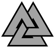 The Apex Myths
