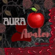 Aura Avalon