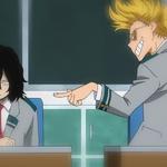 Shota und Hizashi während ihrer Schulzeit.png