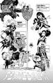 Volume 4 Horikoshi's Assistants