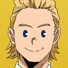 Mirio Togata Anime Portrait.png