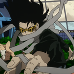 Eraserhead in Aktion.png