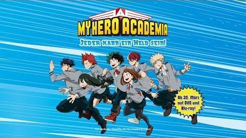 My_Hero_Academia_(Anime-Trailer)