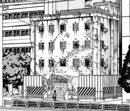 Gran Torinos Apartment