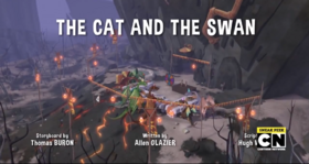 The Cat and The Swan.png