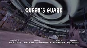Queen's Guard.png