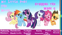My Little Pony The Movie Mane 6 2024.jpg