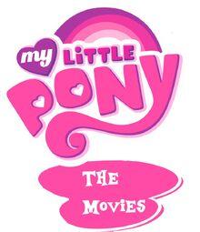 My Little Pony The Movie 2024 Logo.jpg
