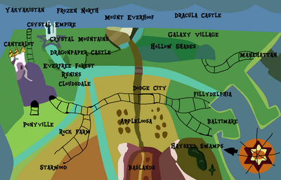 Equestran Island Maps.png