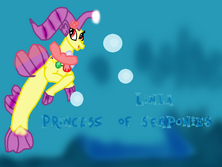 My Little Pony The Movie Pony Linla of SeaPonies.png