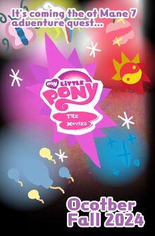 My Little Pony the Movie Fall 2024 Cutie Mark Poster.jpg
