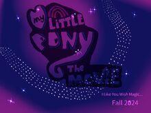 My Little Pony The Movie I Like You Wish Magic Fall 2024.jpg