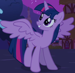 250px-Twilight alicorn cropped S3E13.png