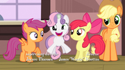640px-Finally-Sweetie-Belle-s-magic-my-little-pony-friendship-is-magic-32875724-1920-1080.png