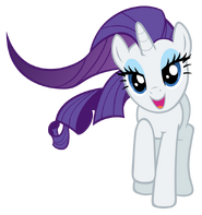 Magnificent rarity by stabzor-d4j5ne8