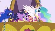 Princesa twilight