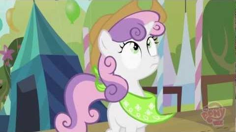 My_Little_Pony_Temporada_2_Cap._5_Español_Latino