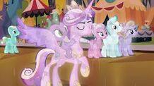 Crystal ponies.jpg