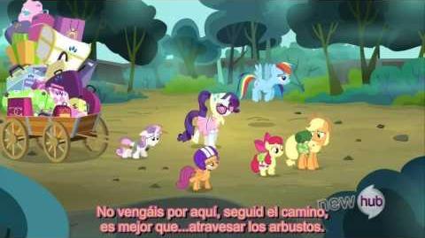 My_Little_Pony_Friendship_is_Magic._S3._Sleepless_in_Ponyville_(6_Sub_Spanish)