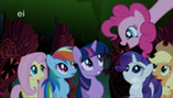 216px-668px-Pinkie Pie singing Everfree Forest 1 S1E02.png