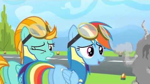 My_Little_Pony_Friendship_is_Magic._S3._Wonderbolt_Academy_(7_Sub_Spanish)