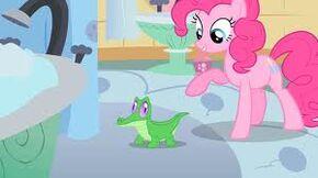 Pinkie y gummy.jpg